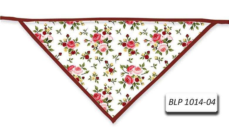 Kit 10 Bandanas - BLP-1014