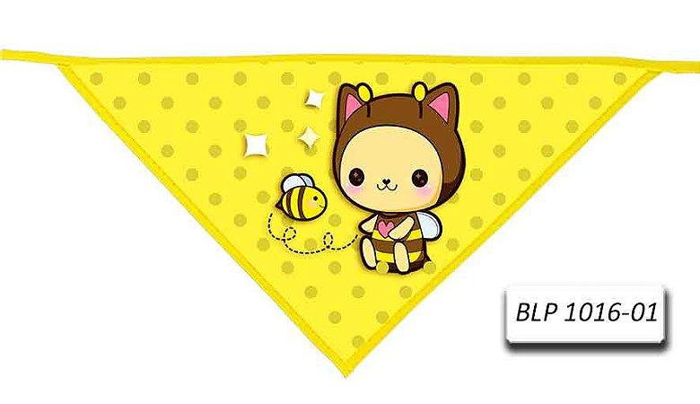 Kit 10 Bandanas - BLP-1016