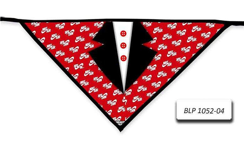 Kit 10 Bandanas - BLP-1052