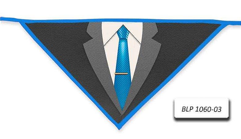 Kit 10 Bandanas - BLP-1060