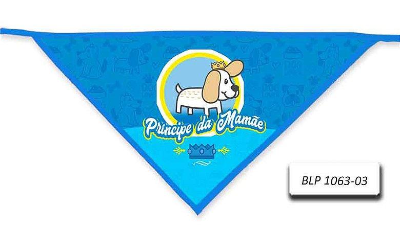 Kit 10 Bandanas - BLP-1063