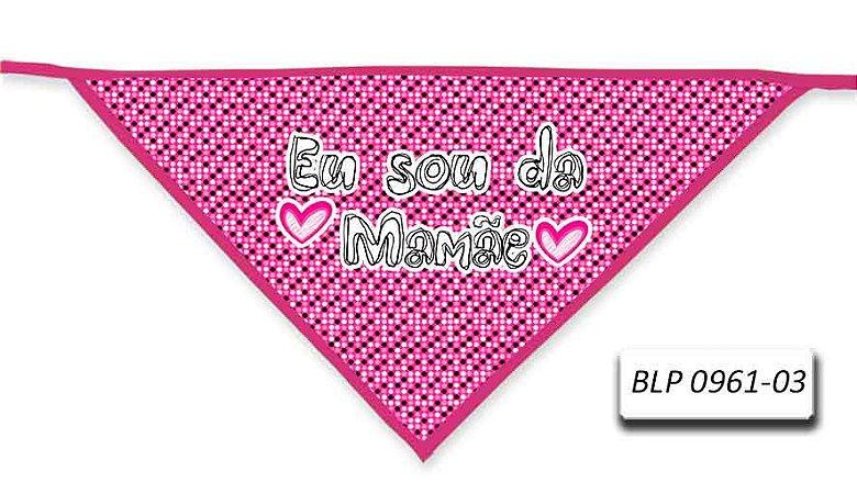 BLPMD-0961-03