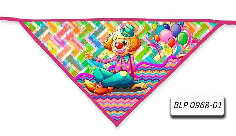 BLPMD-0968-01