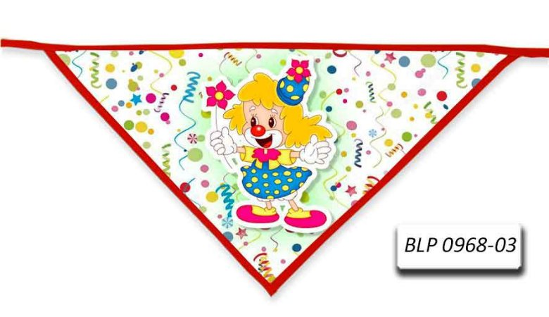 BLPMD-0968-03