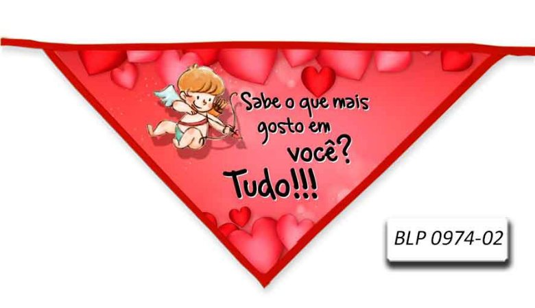 BLPMD-0974-02