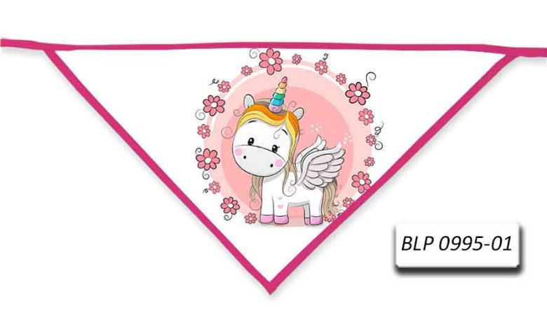 BLPMD-0995-01