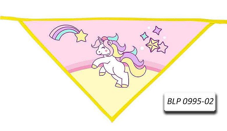 BLPMD-0995-02
