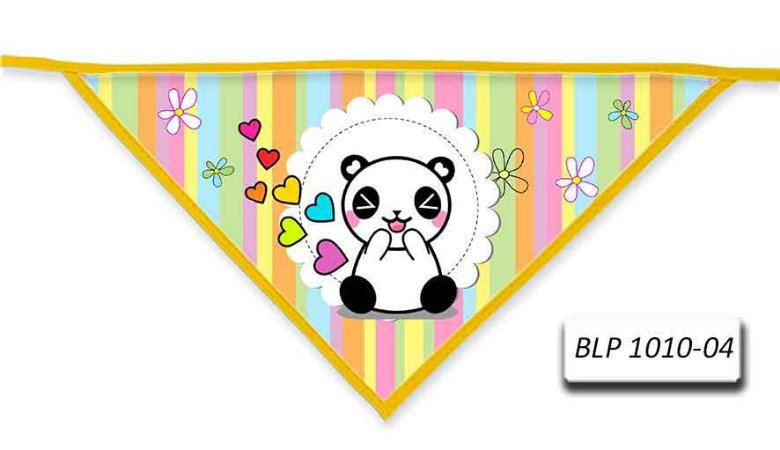 BLPMD-1010-04