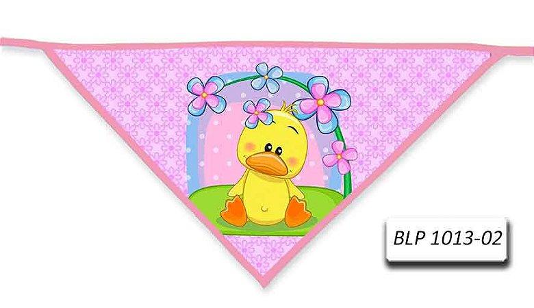 BLPMD-1013-02