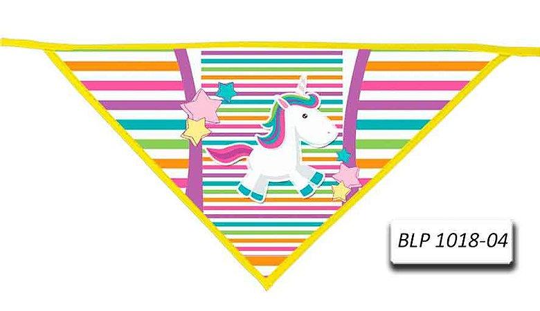 BLP-1018-04