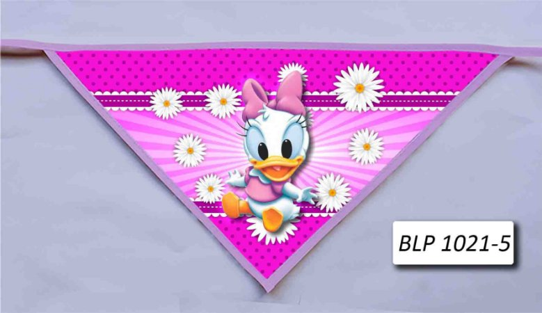 BLPMD-1021-05