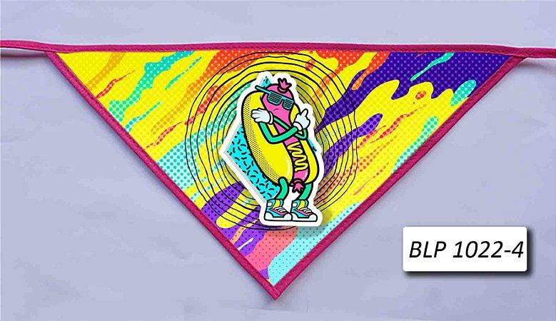 BLPMD-1022-04