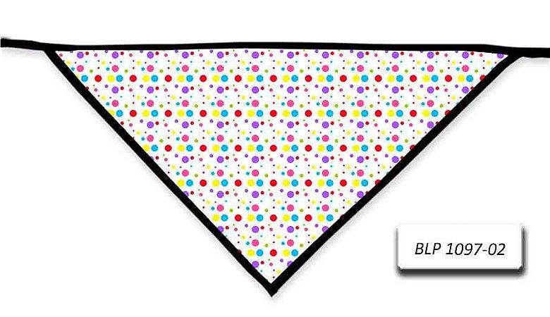 BLPMD-1097-02