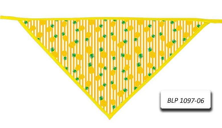 BLPMD-1097-06