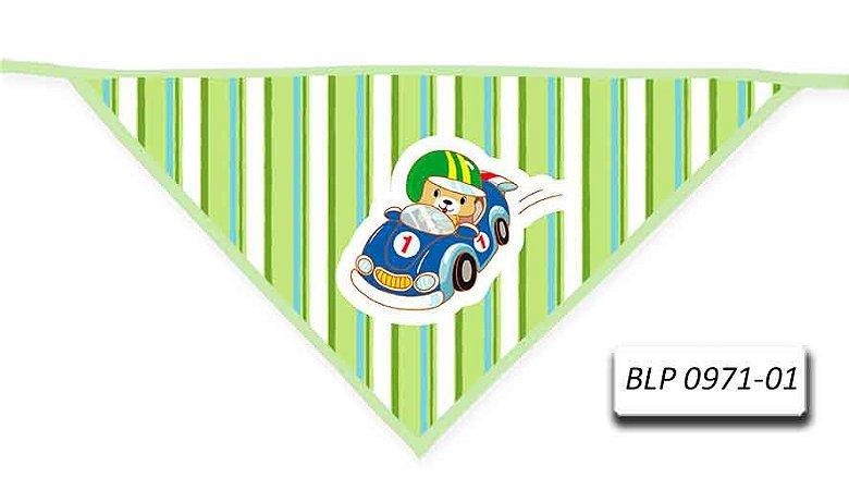 BLP-0971-01