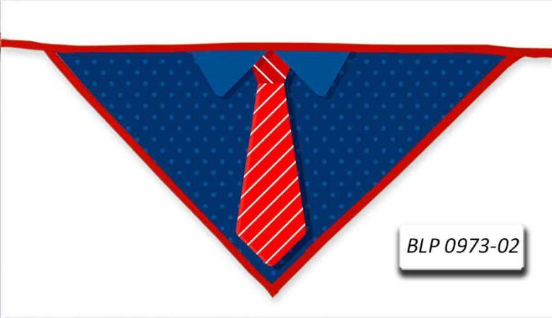 BLPMD-0973-02