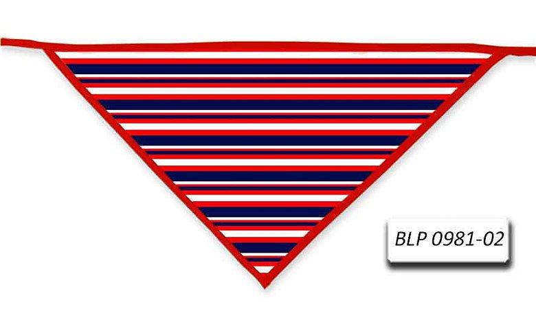 BLPMD-0981-02