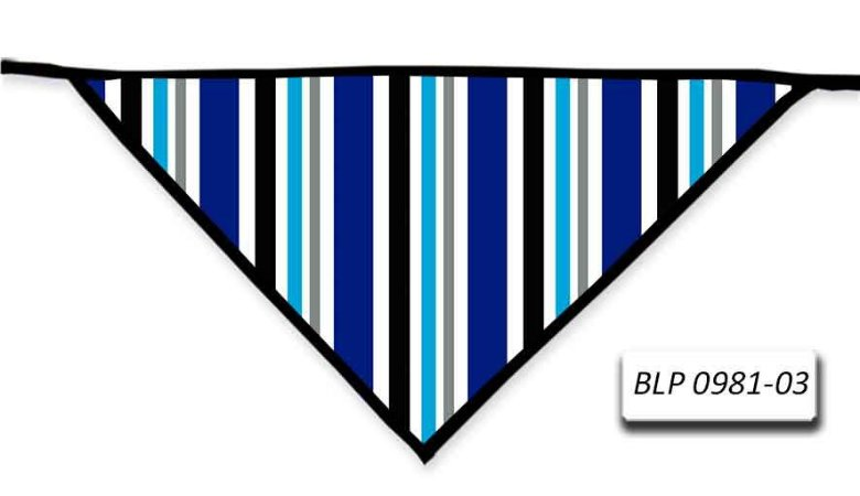 BLPMD-0981-03