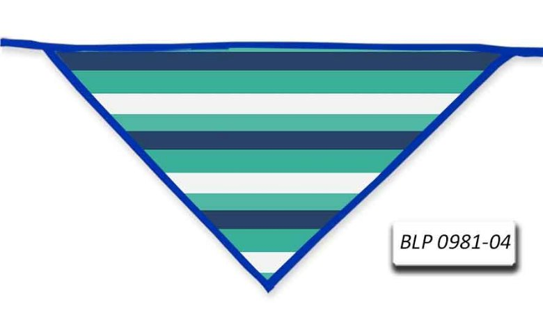 BLPMD-0981-04
