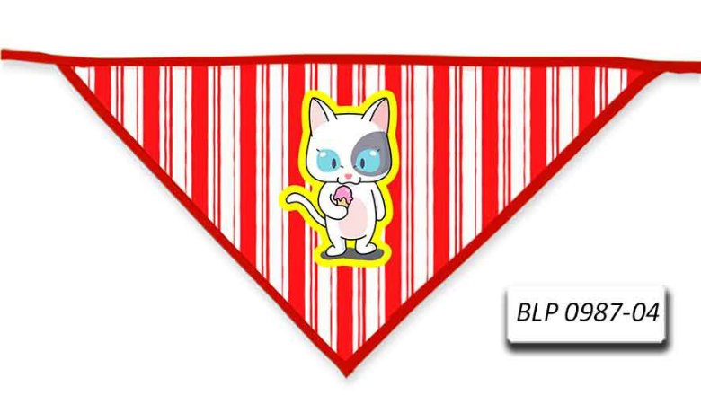 BLPMD-0987-04