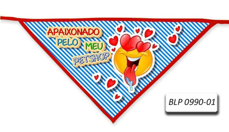 BLPMD-0990-01