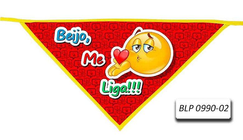 BLPMD-0990-02