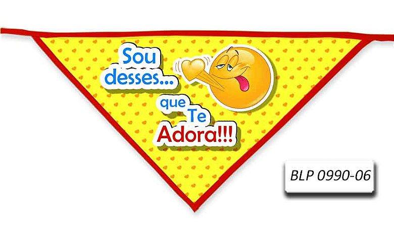 BLPMD-0990-06