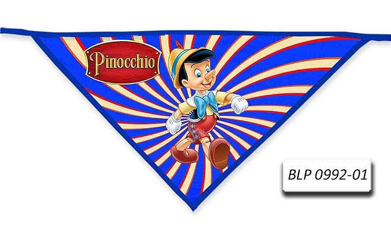 BLPMD-0992-01
