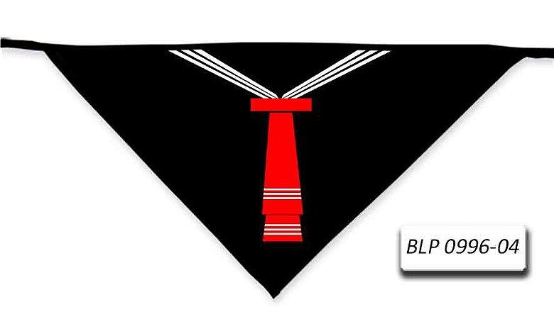 BLPMD-0996-04