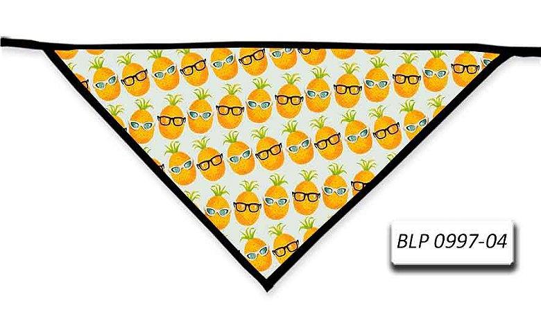 BLPMD-0997-04