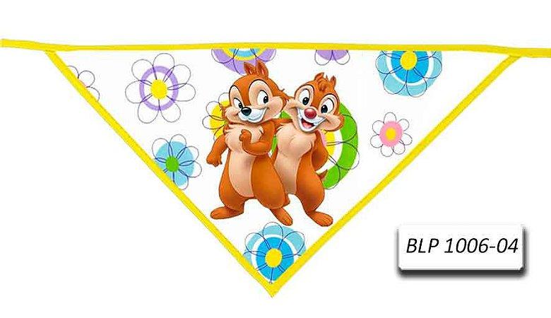 BLPMD-1006-04