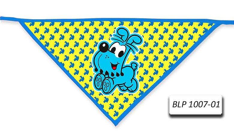 BLPMD-1007-01