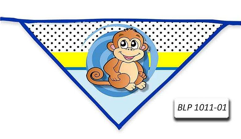 BLP-1011-01