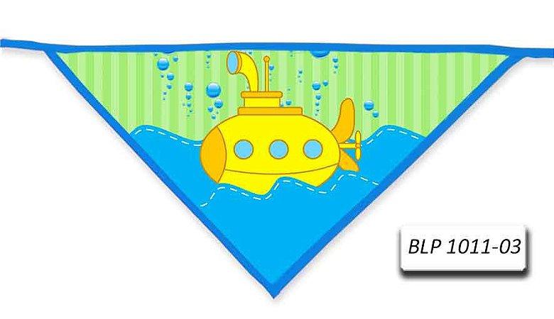 BLPMD-1011-03