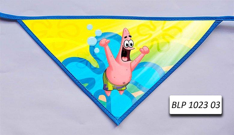 BLPMD-1023-03