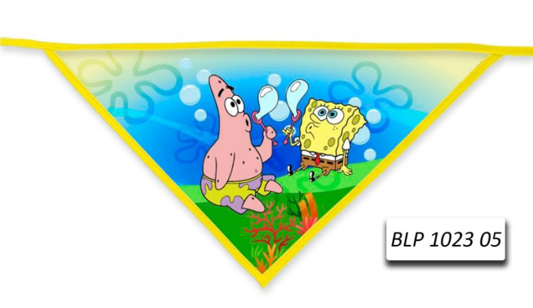 BLPMD-1023-05
