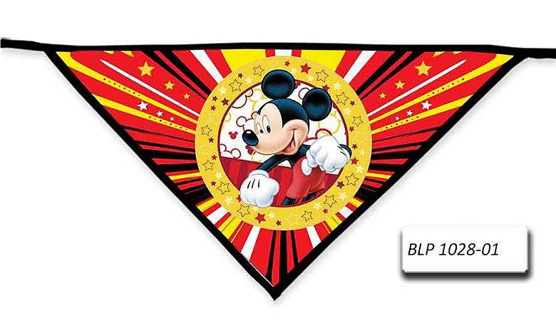 BLPMD-1028-01