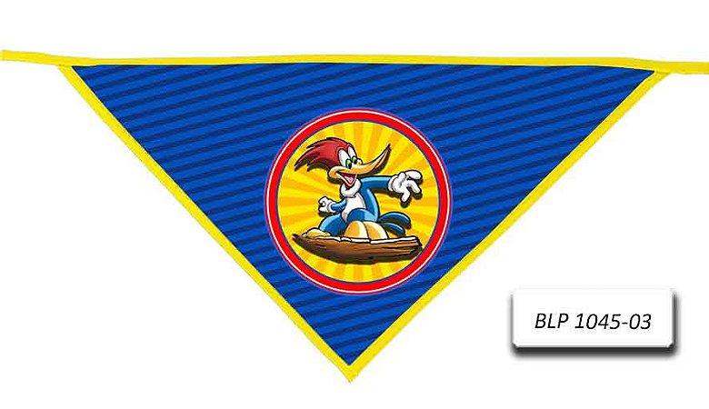 BLPMD-1045-03