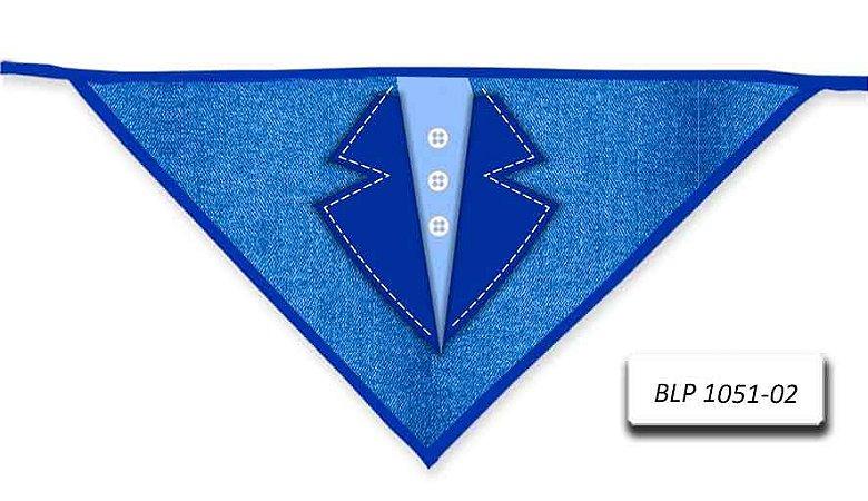 BLPMD-1051-02