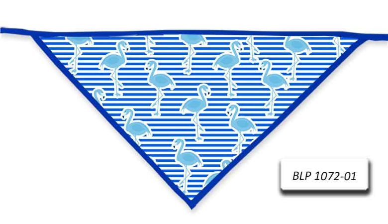 BLPMD-1072-01