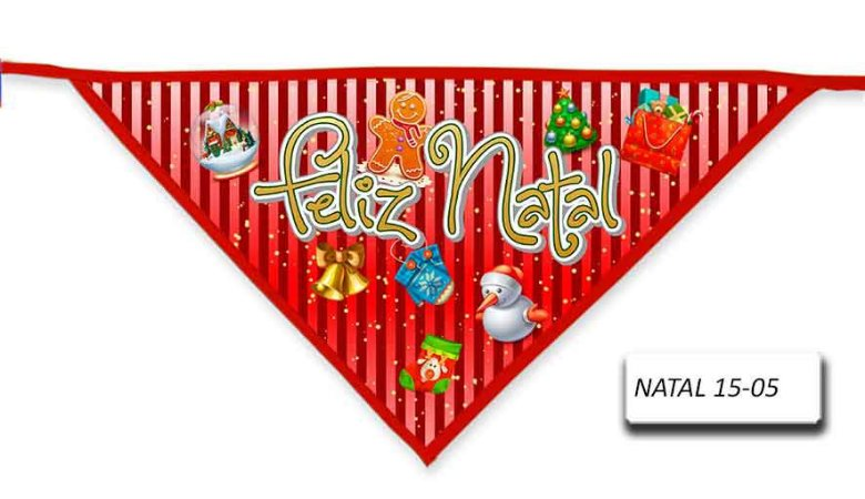 NATALMD-15-05