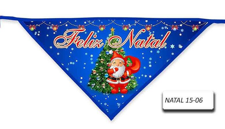 NATALMD-15-06