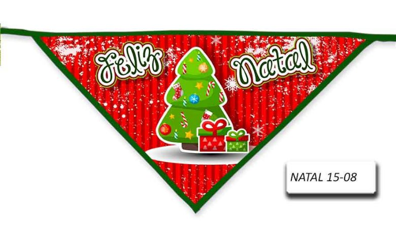 NATALMD-15-08