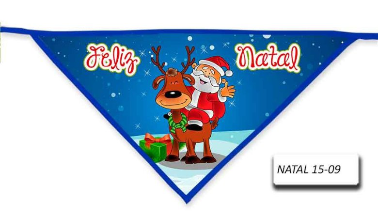 NATALMD-15-09