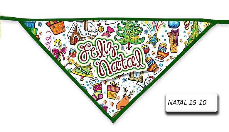 NATALMD-15-10