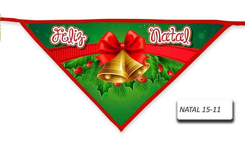 NATALMD-15-11