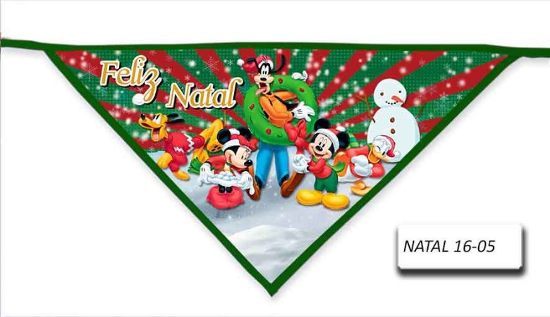 NATALMD-16-05