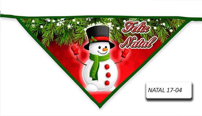 NATALMD-17-04