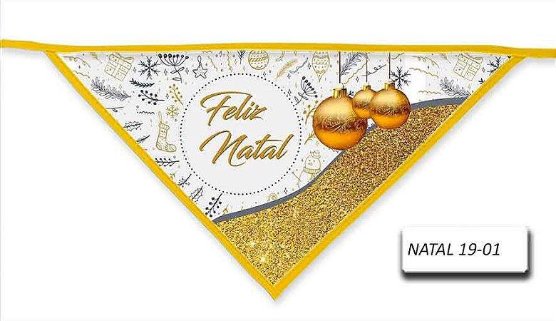 NATALMD-19-01