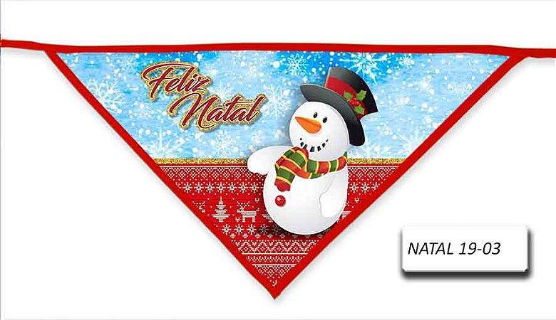 NATALMD-19-03